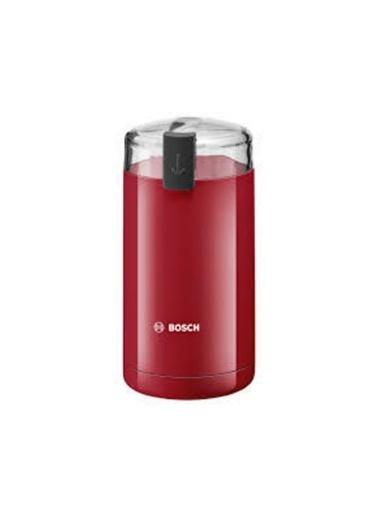 Bosch Doğrayıcı&Rondo Renkli